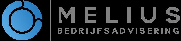Melius | Bedrijfsadvisering